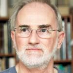 Derek Hayes