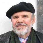 Peter Milroy