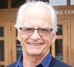 Arthur J.Ray