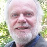 Seigler, Karl 2007