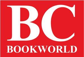 bcbookworld
