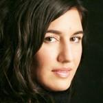 Leila Nadir