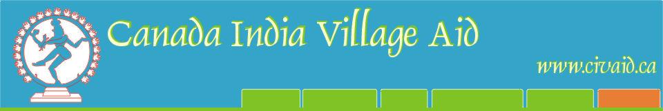 CIVA Banner